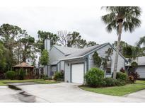 View 280 Lake In The Woods Dr # 1110 Melbourne FL