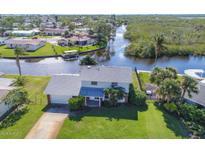 View 1275 Girard Blvd Merritt Island FL