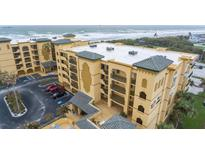 View 8470 Ridgewood Ave # 301 Cape Canaveral FL