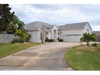 View 416 Wenthrop Cir Rockledge FL