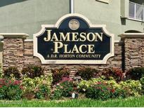 View 4056 Meander Pl # 207 Rockledge FL