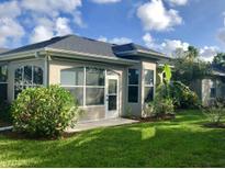 View 4222 Woodhall Cir Rockledge FL