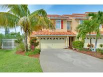 View 100 Ormond Dr # A Indialantic FL