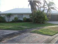 View 295 Magnolia St Satellite Beach FL