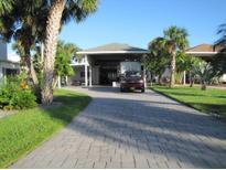 View 316 Club Cove Dr Titusville FL