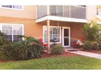 View 1831 Long Iron Dr # 608 Rockledge FL