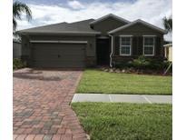 View 732 Remington Green Dr Palm Bay FL