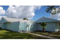View 976 Beechfern Ln Rockledge FL