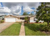 View 912 Jefferson Rd Rockledge FL