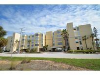 View 4700 Ocean Beach Blvd # 523 Cocoa Beach FL