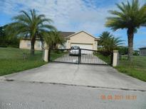 View 2900 Hester Ave Palm Bay FL
