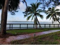 View 225 S Tropical Trl # 614 Merritt Island FL
