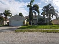 View 341 Tunbridge Dr Rockledge FL