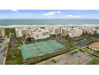 View 703 Solana Shores Dr # 308 Cape Canaveral FL