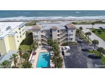 View 50 11Th Ave # 202 Indialantic FL