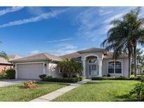 View 1583 Sun Gazer Dr Rockledge FL