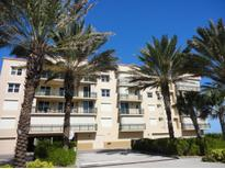 View 550 Jackson Ave # 404 Cape Canaveral FL