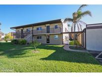 View 7301 Ridgewood Ave # 602 Cape Canaveral FL
