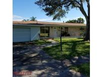View 2725 Elm Dr Palm Bay FL