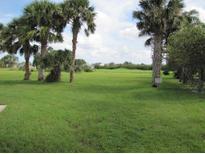 View 160 Plantation Dr Titusville FL