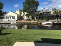 View 1420 Hannah Dr Merritt Island FL