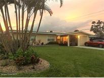 View 225 2Nd St Merritt Island FL