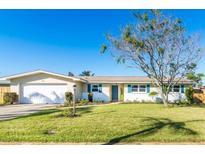 View 220 Lynn Ave Satellite Beach FL