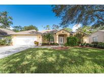 View 1810 Barrington Cir Rockledge FL