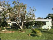 View 235 Ne 1St Ct Satellite Beach FL