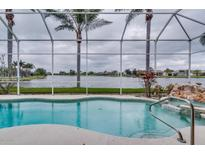 View 940 Starling Way Viera FL