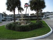 View 3799 S Banana River Blvd # 211 Cocoa Beach FL