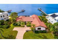 View 1710 Pine St Melbourne Beach FL