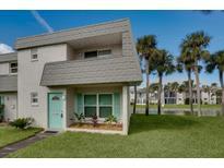 View 419 Blue Jay Ln Satellite Beach FL