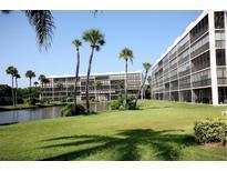 View 5803 N Banana River Blvd # 1014 Cape Canaveral FL