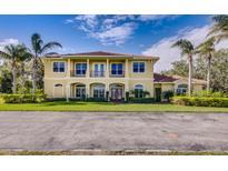 View 5474 Riveredge Dr Titusville FL