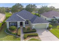 View 1735 Curlew Ct Rockledge FL