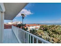 View 3450 Ocean Beach Blvd # 301 Cocoa Beach FL