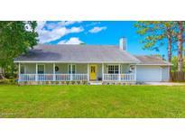 View 3836 Fairfax Dr Mims FL