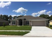 View 310 Nardo Ave Palm Bay FL