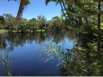 View 5530 Eagle Way Merritt Island FL