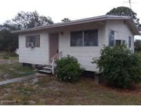 View 1130 Faulkingham Rd Merritt Island FL