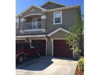 View 4067 Meander Pl # 207 Rockledge FL