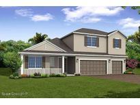 View 2751 Casterton Dr Viera FL