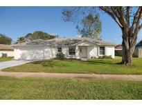 View 2697 Empire Ave Melbourne FL