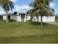View 1799 Taymouth St Palm Bay FL