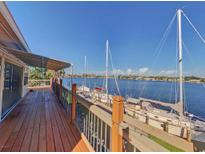 View 416 S Waterway Dr Satellite Beach FL
