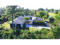 View 4083 Sparrow Hawk Rd Melbourne FL