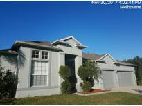 View 2692 Englewood Dr Melbourne FL
