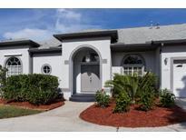 View 1224 Heritage Acres Blvd Rockledge FL