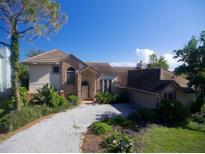 View 6275 Capstan Ct Rockledge FL